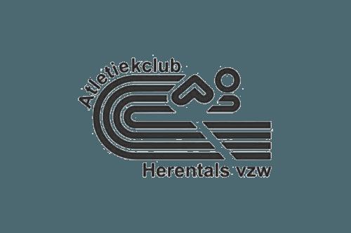 Atletiekclub Herentals